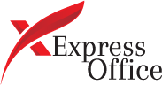 Express Office