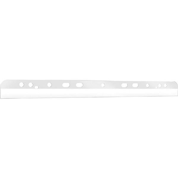 LISTWA SAMOPRZYLEPNA A4 / A5 Q-CONNECT, A4, 295 X 25 (MM), 020,11833