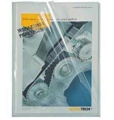 OFERTÓWKI OBWOLUTY BIURFOL A4 (25) 200MIC. L OF-01, 018,00210