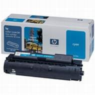 TONER HP CYAN [ COLOR LASERJET 4500/4550 ], 050,00252