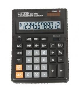 KALKULATOR CITIZEN SDC 554S 14POZ., 051,12073