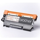 TONER BROTHER [TN2210] BLACK