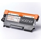 TONER BROTHER [TN2220] BLACK