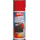 SPRAY DO USUWANIA ETYKIET APLI 200ML AP11824