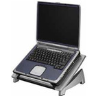 PODSTAWKA FELLOWES NA NOTEBOOK OFFICE SUITES 8032001
