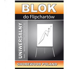 BLOK DO TABLIC UNIWERSALNY 65*100 (20)
