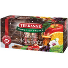 HERBATA TEEKANNE MAGIC MOMENTS (20)