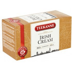 HERBATA TEEKANNE IRISH CREAM (20)