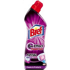 BREF POWER ŻEL EFFECT 750ML CLEANS AND PROTECTS