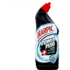 HARPIC ŻEL POWER PLUS HYGIENE 750ML