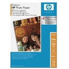 PREMIUM PHOTO HP INVENT (C7040A)
