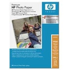 PREMIUM PHOTO HP INVENT (Q1991A)