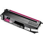TONER BROTHER [TN325M] MAGENTA