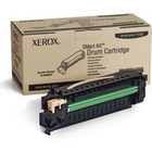 BęBEN XEROX BLACK| 55000STR | WORKCENTR 4150