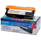 TONER BROTHER DO HL-4570CDW/DCP9270CDN/MFC9970CDW | 6 000 STR. | CYAN