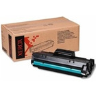 TONER XEROX DO WC 42XX | 25 000 STR. | BLACK