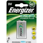 AKUMULATOR ENERGIZER POWER PLUS, HR22