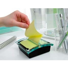 POD.D/Z-NOTES POST-IT MILL. C2014+1 Z-NOTES