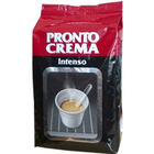 KAWA LAVAZZA PRONTO CREMA INTENSO ZIARNISTA 1KG