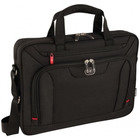 TORBA NA LAPTOP WENGER SLIM INDEX 16