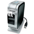 DRUKARKA DYMO LABELMANAGER WIRELESS PNP
