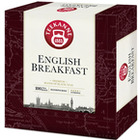 HERBATA TEEKANNE ENGLISH BREAKFAST (100)
