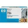 TONERY DO HP LASERJET 92274A (CZARNY)