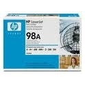 TONERY DO HP LASERJET 92298A (CZARNY)