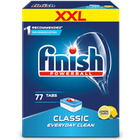 FINISH TABLETKI DO ZMYWARKI CLASSIC (85)