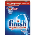 FINISH TABLETKI DO ZMYWARKI ALL IN ONE (52)