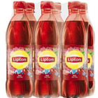 NAPÓJ LIPTON ICE RED TEA 12*0, 5L