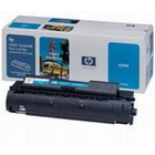 TONER HP CYAN [ COLOR LASERJET 4500/4550 ]