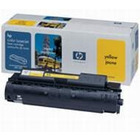 TONER HP YELLOW [ COLOR LASERJET 4500/4550 ]