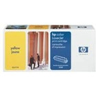 TONER HP YELLOW [ 4000 STR., COLOR LASERJET 3500 ]