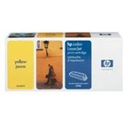 TONER HP YELLOW [ 6000 STR., COLOR LASERJET 3700 ]