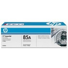 TONER HP BLACK | 1600STR | LJ P1102/M1132