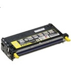 TONER EPSON YELLOW | HIGH CAPACITY | ACULASER C2800 SERIES